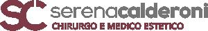 Dott.ssa Serena Calderoni – Medicina Estetica Logo